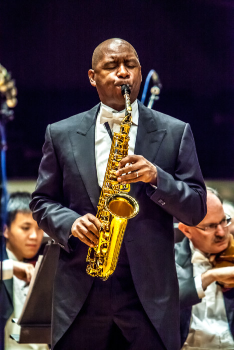 CO Sympony and Brandford Marsalis 2013-09-21-21-0735