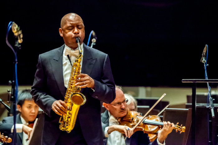 CO Sympony and Brandford Marsalis 2013-09-21-23-0737