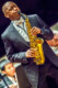 CO Sympony and Brandford Marsalis 2013-09-21-25-0746 thumbnail