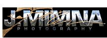 J.Mimna Photography