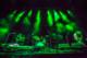 Dinosaur Jr 2013-08-07-27-8056 thumbnail