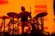 Phoenix 2013-08-07-09-8151 thumbnail