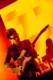 Phoenix 2013-08-07-12-8173 thumbnail