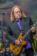 Warren Haynes & CO Sympony 2013-07-30-16-6480 thumbnail