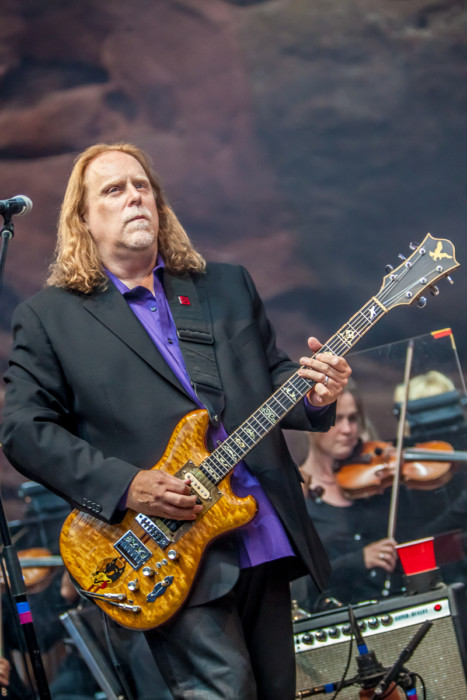 Warren Haynes & CO Sympony 2013-07-30-20-6471
