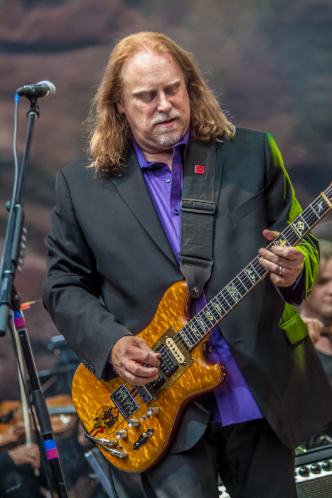 Warren Haynes & CO Sympony 2013-07-30-22-6477