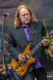 Warren Haynes & CO Sympony 2013-07-30-22-6477 thumbnail