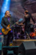 Warren Haynes & CO Sympony 2013-07-30-32-6590 thumbnail