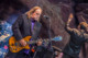 Warren Haynes & CO Sympony 2013-07-30-38-6623 thumbnail
