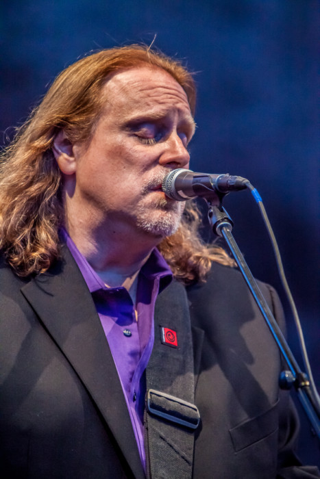 Warren Haynes & CO Sympony 2013-07-30-42-6752