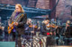 Warren Haynes & CO Sympony 2013-07-30-45-6664 thumbnail
