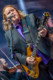 Warren Haynes & CO Sympony 2013-07-30-46-6699 thumbnail