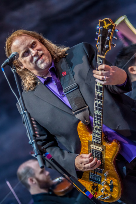 Warren Haynes & CO Sympony 2013-07-30-52-6728