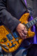 Warren Haynes & CO Sympony 2013-07-30-54-6740 thumbnail
