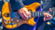 Warren Haynes & CO Sympony 2013-07-30-57-6813 thumbnail