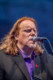 Warren Haynes & CO Sympony 2013-07-30-58-6756 thumbnail