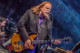 Warren Haynes & CO Sympony 2013-07-30-59-6764 thumbnail