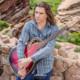 Chaz DePaolo - Resolution Blues Album- 2015-05-27-01-2572 thumbnail