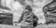 Chaz DePaolo - Resolution Blues Album- 2015-05-27-03-2504 thumbnail