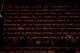 CSO 2013-10-09-02-0001 thumbnail