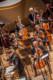 CSO 2013-10-09-17-1 thumbnail