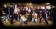 CSO 2013-10-26-44-1764 thumbnail