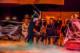 CSO 2013-10-26-63-1 thumbnail