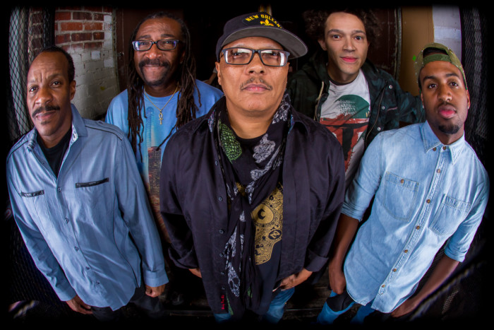 Dumpstaphunk Session 2014-08-28-04-9640