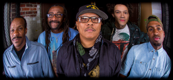 Dumpstaphunk Session 2014-08-28-05-9640