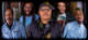 Dumpstaphunk Session 2014-08-28-05-9640 thumbnail