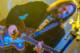 Black Crowes 2013-11-11-04-3586 thumbnail