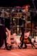 CSO - Ozomalti 2013-12-07-22-8277 thumbnail