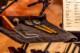 CSO - Ozomalti 2013-12-07-62-8439 thumbnail