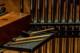 CSO - Ozomalti 2013-12-07-64-8441 thumbnail