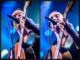 Dave Matthews Band 2013-08-23-70- thumbnail