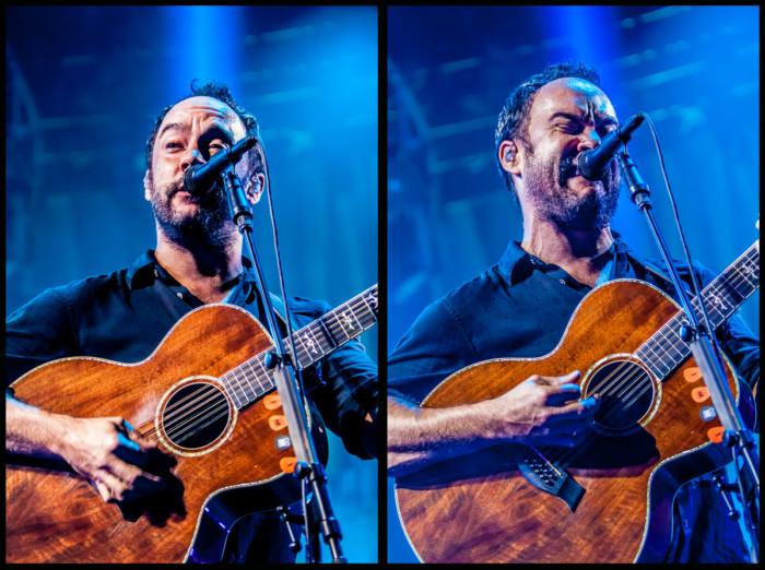 Dave Matthews Band 2013-08-23-71-2
