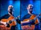 Dave Matthews Band 2013-08-23-71-2 thumbnail