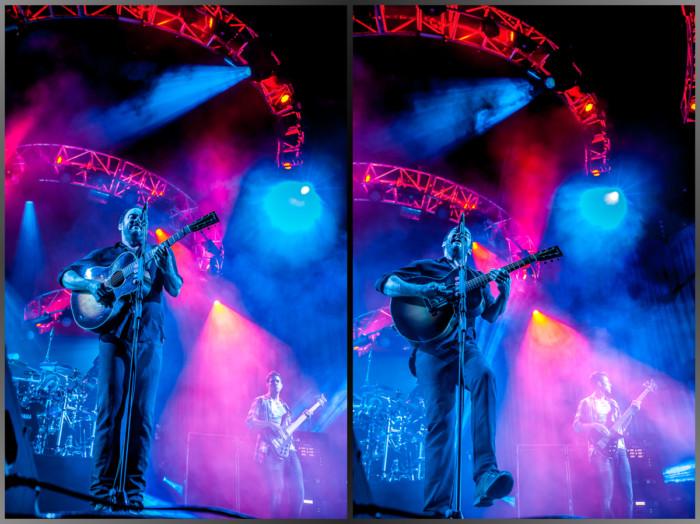 Dave Matthews Band 2013-08-23-72-