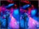 Dave Matthews Band 2013-08-23-72- thumbnail
