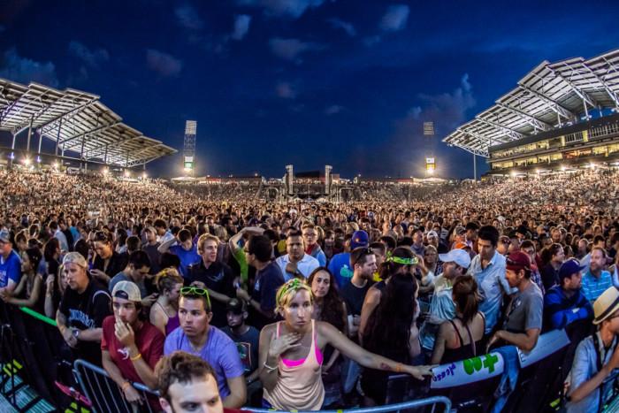 Dave Matthews Band 2013-08-24-03-4535