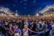 Dave Matthews Band 2013-08-24-03-4535 thumbnail