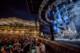 Dave Matthews Band 2013-08-24-04-4541 thumbnail