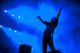 Dave Matthews Band 2013-08-24-05-4560 thumbnail