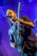 Dave Matthews Band 2013-08-24-08-4617 thumbnail