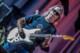 Dave Matthews Band 2013-08-24-11-4628 thumbnail