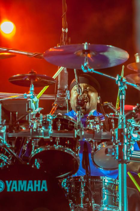 Dave Matthews Band 2013-08-24-13-4643