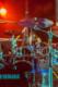 Dave Matthews Band 2013-08-24-13-4643 thumbnail