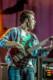 Dave Matthews Band 2013-08-24-14-4647 thumbnail