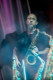 Dave Matthews Band 2013-08-24-15-4651 thumbnail