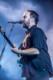 Dave Matthews Band 2013-08-24-16-4656 thumbnail
